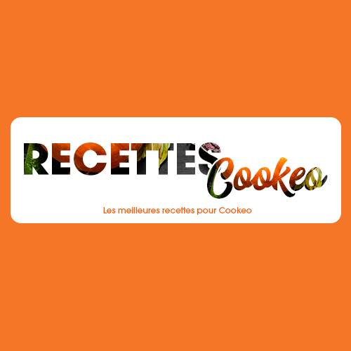 Accueil Recettes Cookeo